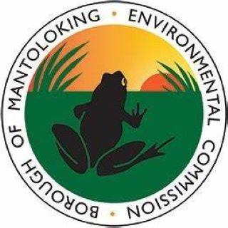 Environmental Commission Seal